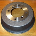 /oscimages/21a22 brake drum non spacer