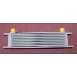 /oscimages/7 row oil cooler