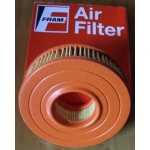 /oscimages/air filter coper s 12g2373