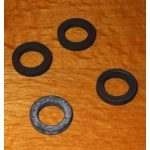 /oscimages/brake caliper bridge seals