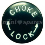 /oscimages/choke cable mk1 choke lock 21a1204