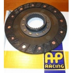 /oscimages/clutch plate ap racing