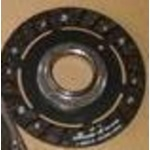 /oscimages/clutch plate