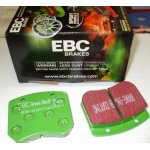 /oscimages/disc pads db820 ebc green