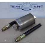 /oscimages/fuel filter 1275 esr4065