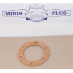/oscimages/fuel sender cork gasket