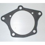 /oscimages/gasket diff side cover aya3060