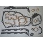 /oscimages/gasket set gearbox all hj013