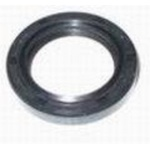 /oscimages/oil seal 17h6293 rack