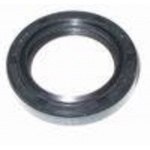 /oscimages/oil seal ayg284 tcase
