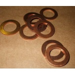 /oscimages/sump plug copper washer