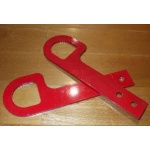/oscimages/tow hooks red pair