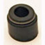 /oscimages/valve stem seal adu4905