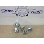 /oscimages/wheel nut 60deg mc113087