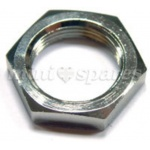 /oscimages/wiper nut 6 sided 37h6316